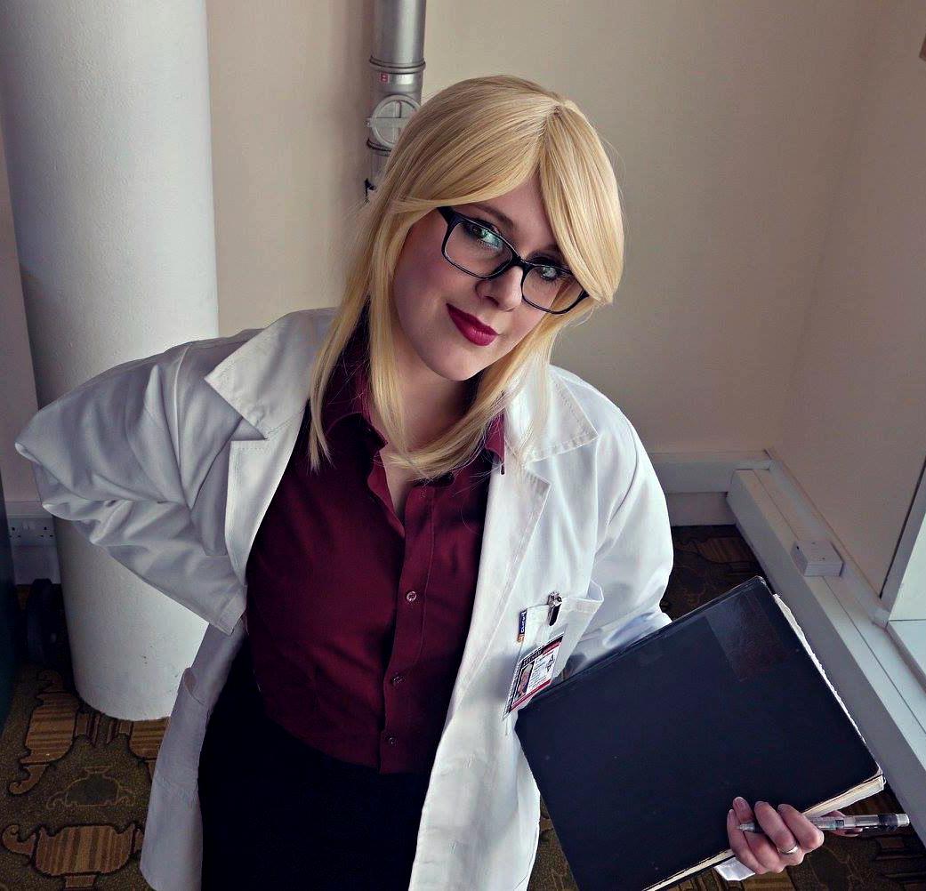 Dr_quinzel_cosplay