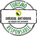 LOGO_TURISMO_RESPONSABLE_1 (1).png
