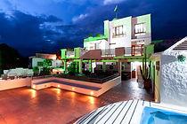 Hotel_Mediterraneo_Parque_Tematico_hacie
