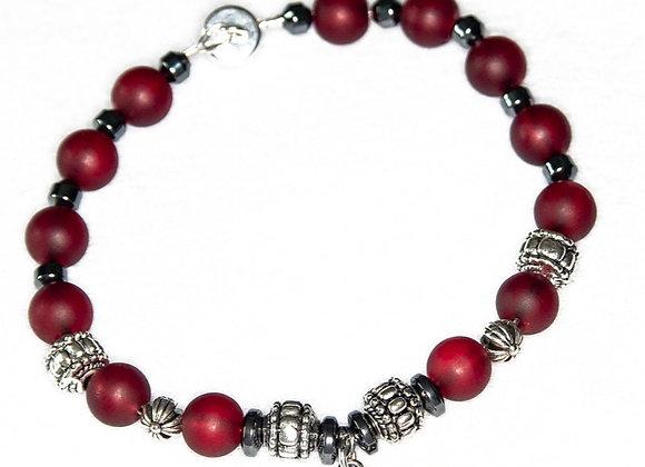 Select Your Charm Bracelet