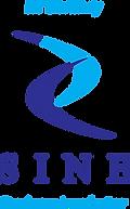 SINE Logo.png