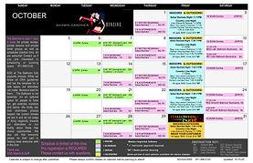 October Calendar 10-15-20.jpg