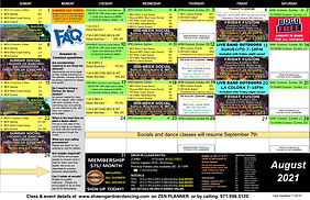 Aug Calendar - Final 7-29 (1).jpg