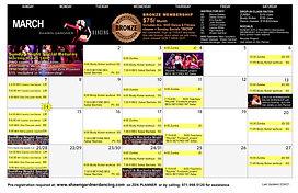 March Calendar 2-24-21.jpg