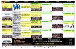 May calendar 5-3-21.jpg