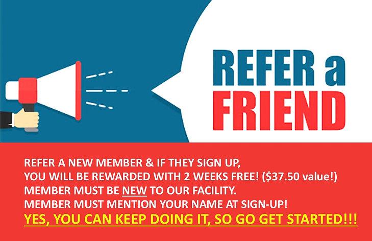 New Member referral program.jpg