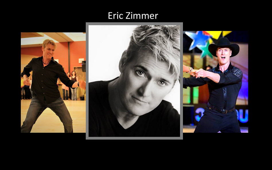 Eric wixteacher.jpg