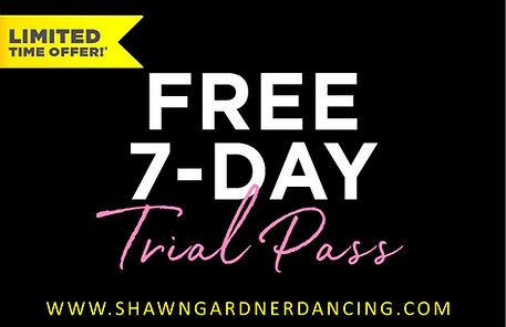 Free week pass.jpg