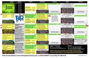 June schedule in progress final 5-27-21.