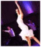 Shawn Gardner Dancing Teen Photo Gallery