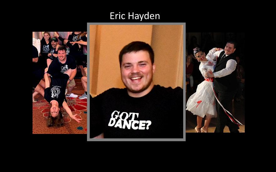 Eric Hayden.jpg