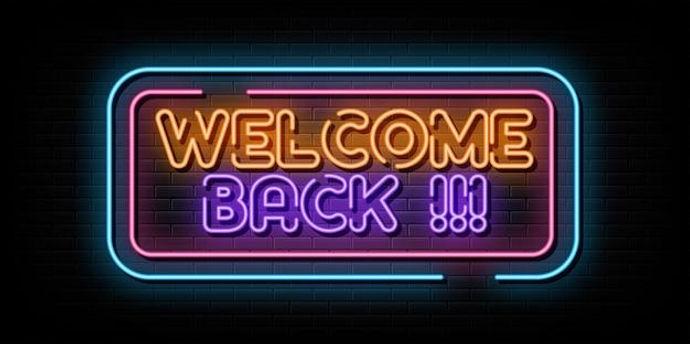 welcome-back-neon-text-neon-symbol_77399-1024.jpg