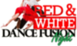 Red & White 2019 Facebook image.jpg