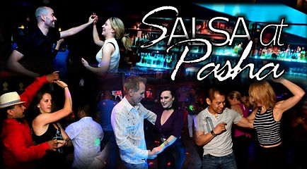 Salsa at Pasha with title.jpg