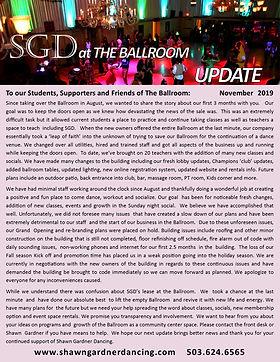 November update JPEG (1).jpg