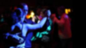 social-dancing-1.jpg