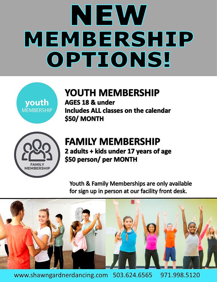 Youth & family membership .jpg