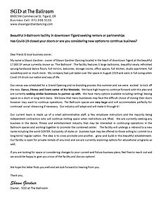 Letter to businesses final 9-4-20.jpg