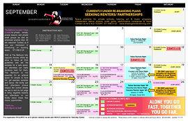 September calendar 9-21-20.jpg