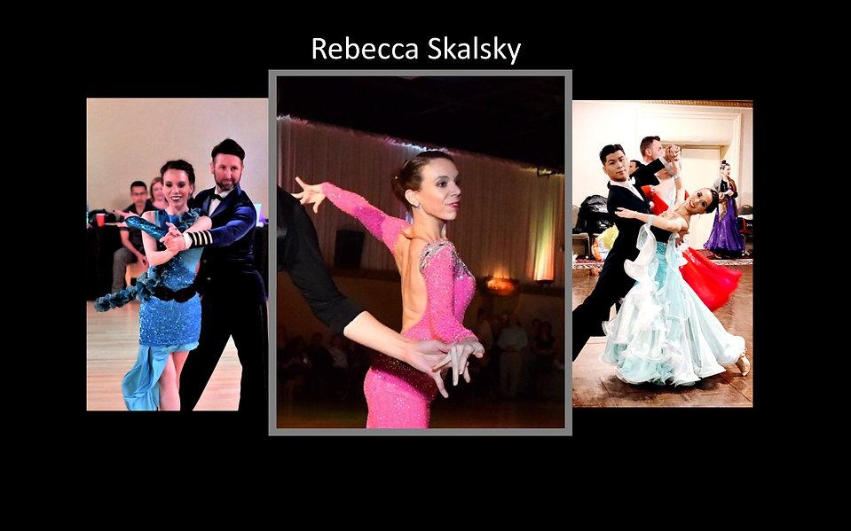 Rebecca Skalsky.jpg