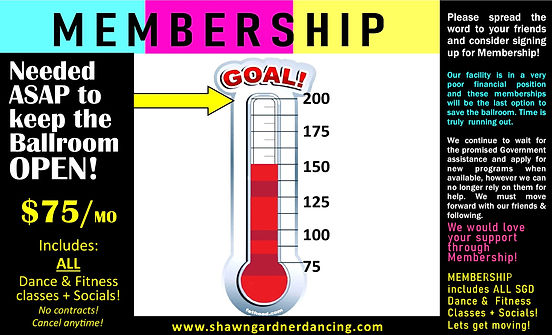 Membership thermometer updated 3-23-21.j