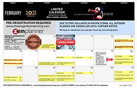 Feb Calendar 2-13-21.jpg
