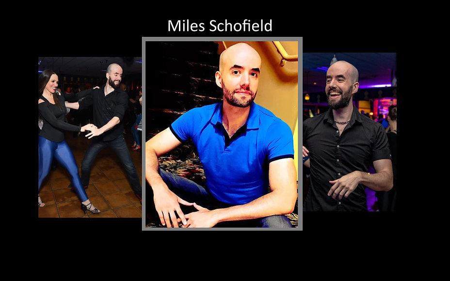 Mileswixteacher.jpg