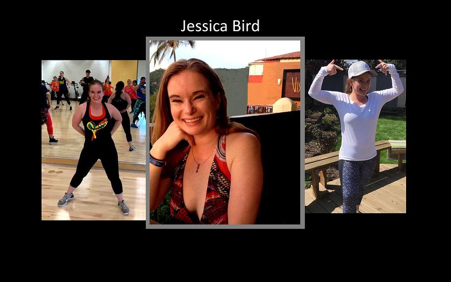 Jessica wixteacher.jpg