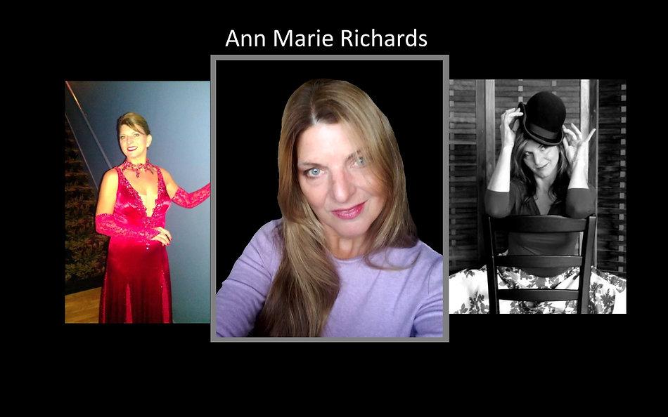 Ann Marie wixteacher.jpg
