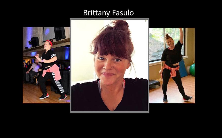 Brittany.jpg