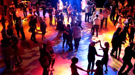 Salsa Night at BDC.jpg