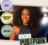 Beverley Knight social.png