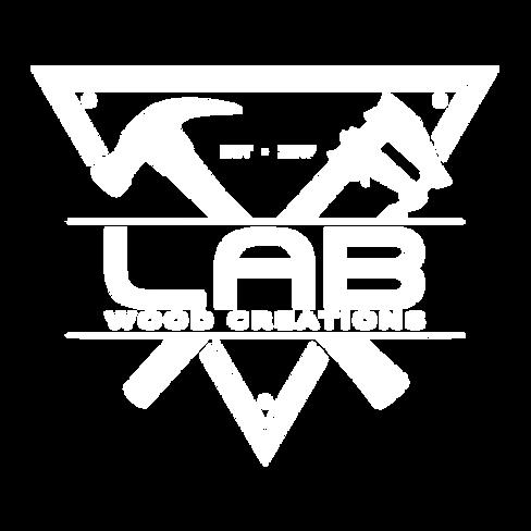 LAB Wood Creations