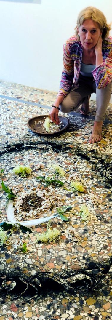 homage to algae.png