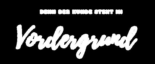 Vordergrund_edited.png