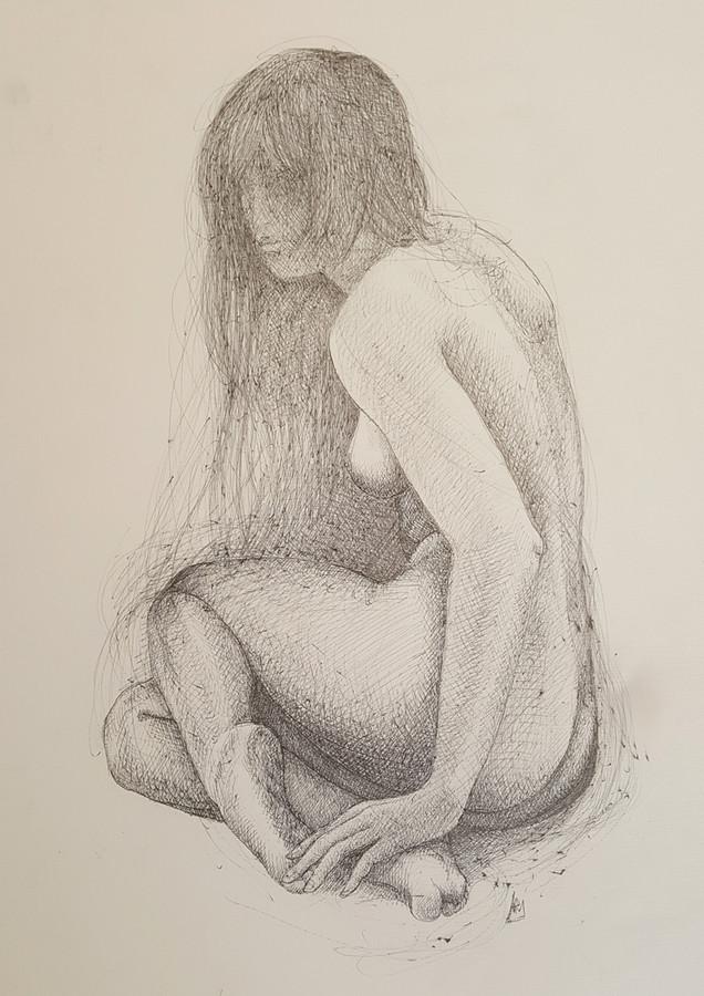 Ariadne