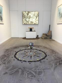 Golborne Gallery