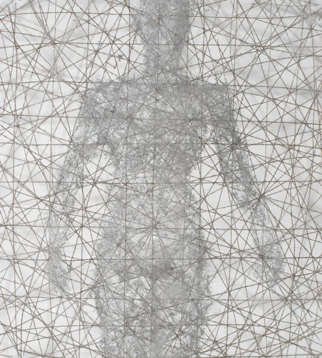 figure(detail).jpg