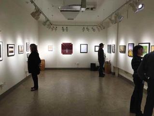Awakened Artists at The Awareness Show