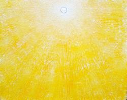 Meditation 27 (Sunshine) March 2020