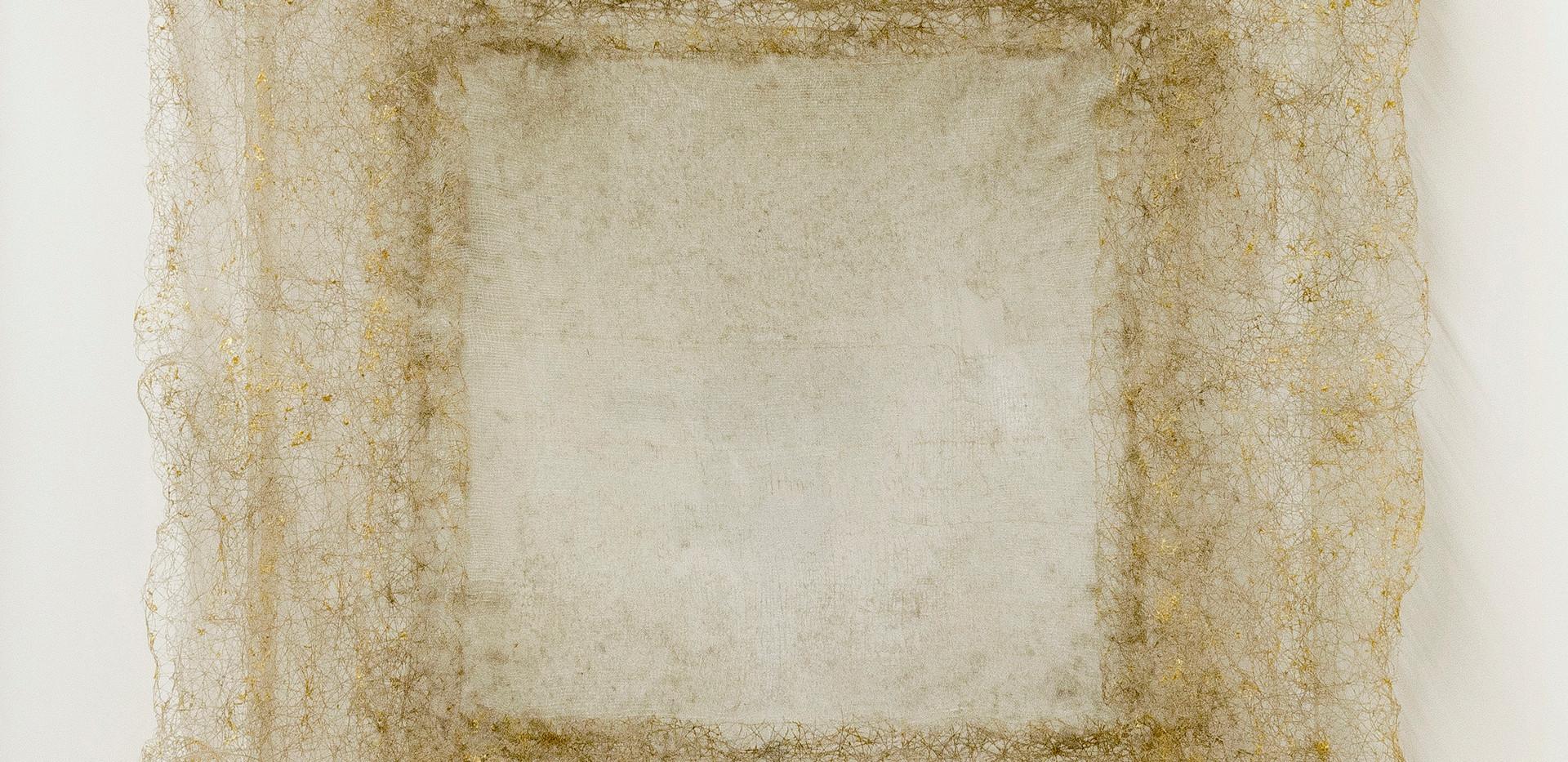 Rinascita dell' Arte Povera (2) copy.jpg