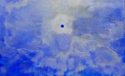 Meditation 11