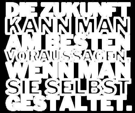 Die%20Zukunft_edited.png