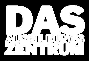 das_edited.png
