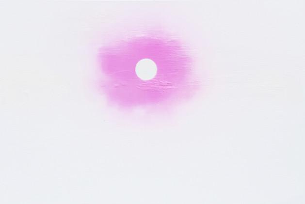 Meditation 7, Jan 2020