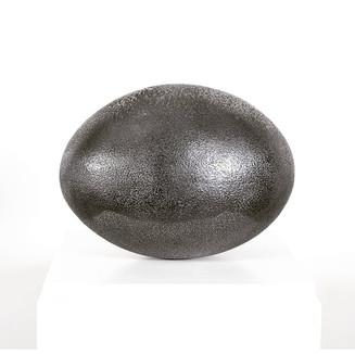 Meteorite Egg.jpg