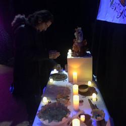 Mandalas and Rituals 2