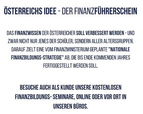 FINANZFS_edited.jpg