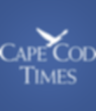 cape cod times.png