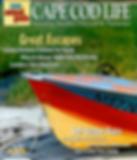 Cape Cod Life Magazine.png